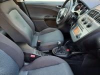 Seat Altea XL *1.6MPi*BARDZO ŁADNA**tempomat**KOMPuter** Olsztyn - zdjęcie 9
