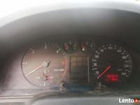 Audi a4 b5 1.9 tdi 1999r Ursus - zdjęcie 7