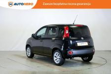 Fiat Panda DARMOWA DOSTAWA, klima, multifunkcja, PDC Warszawa - zdjęcie 3