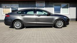 Ford Mondeo Rzeszów - zdjęcie 6