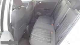 Opel Corsa 1,4 16v klimatyzacja bez wypadkowa z Niemiec opłacona Szczytniki nad Kaczawą - zdjęcie 12