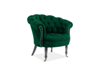 Fotele do Twojego wnętrza! Sklep internetowy Furnero Kalisz - zdjęcie 3