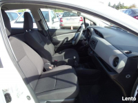 Toyota Yaris 1.0 Salon PL! 1 wł! ASO! FV23%! Transport GRATIS Warszawa - zdjęcie 4