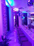 Dj (wodzirej) wokalistka na wesele, imprezę doświadczenie Białołęka - zdjęcie 9