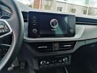Škoda Scala Ambition 1.0TSI 110KM manual 6-b Kielce - zdjęcie 8