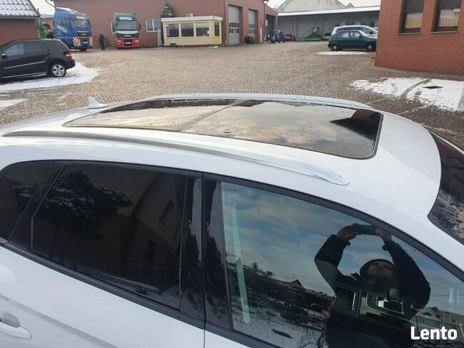 Audi Q5 2.0 TFSI Quattro, 252 KM, Premium, NAVI, skóra , 2018 rok Głogówek - zdjęcie 6