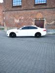 Jaguar XF 260 2.0D Prestige !!! Przebieg 39000km! Siedlce - zdjęcie 3