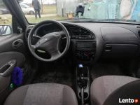 Sprzedam Ford Fiesta Ostróda - zdjęcie 3