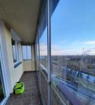 Wynajmę mieszkanie Warszawa Bielany 2-Pokoje 32m2 Balkon Bielany - zdjęcie 8
