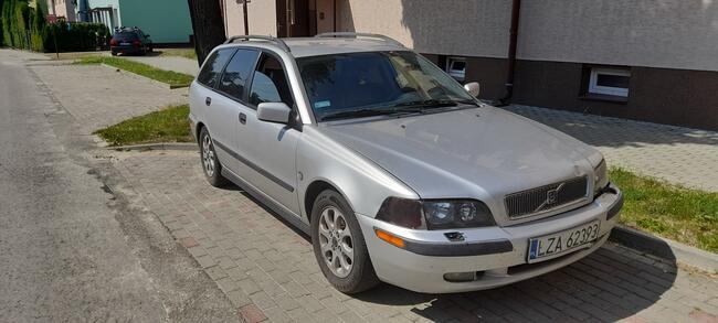 Volvo v40 2001 1.9 td Biłgoraj - zdjęcie 3