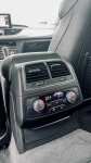 Audi A6C7 2,0 TDI 190 KM QUATTRO I właściciel, salon PL Elbląg - zdjęcie 7
