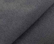 Look, tkanina obiciowa, meblowa przypominająca plecionkę Suwałki - zdjęcie 11