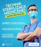 Kwalifikacje w zawodach medycznych za 0 zł ! Płock - zdjęcie 5