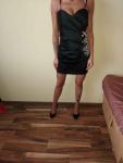 Sukienki Limanowa - zdjęcie 10