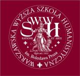 Studia: dziennikarstwo, pedagogika, psychologia Śródmieście - zdjęcie 1