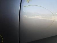 Honda Civic 2020, 2.0L, LX, porysowany lakier Warszawa - zdjęcie 5