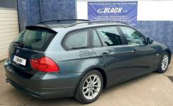 BMW 318 Pisemna Gwarancja 12 m-cy Konin - zdjęcie 3