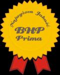 Szkolenia bhp w Kraśniku Kraśnik - zdjęcie 1