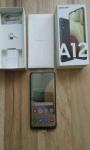 Samsung Galaxy A12 Działdowo - zdjęcie 1