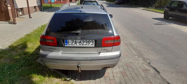 Volvo v40 2001 1.9 td Biłgoraj - zdjęcie 2