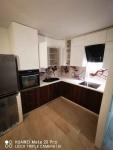 Meble na wymiar. Rabat -15% na wykonanie kuchni z frontami lakier. Płock - zdjęcie 6
