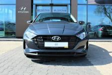 Hyundai i20 Nowy Model ! Comfort! 1.2 MPI 84KM Łódź - zdjęcie 4