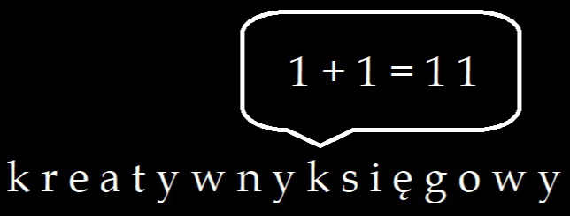 Kreatywny Księgowy  Rafał Borkowski Warszawa Śródmieście - zdjęcie 1