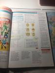 Książka nauczyciela z angielskiego English Class A1 Słubice - zdjęcie 2