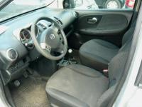 Nissan Note Grudziądz - zdjęcie 8