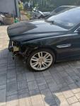 Sprzedam Jaguara xf Radom - zdjęcie 5
