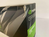 NVIDIA GeForce GTX 1070 Founders Edition 8GB GDDR5 Graphics Card GPU Bemowo - zdjęcie 2