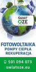 Świat OZE - Fotowoltaika Złotów - zdjęcie 3