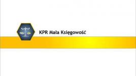 Usługi księgowe, rozliczenia roczne PIT Białystok - zdjęcie 2