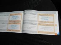 Citroen C3 Exclusive Panorama Klimatyzacja Książka Serwisowa Gliwice - zdjęcie 12