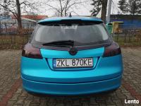 Opel Insignia 2.0 diesel Kołobrzeg - zdjęcie 6