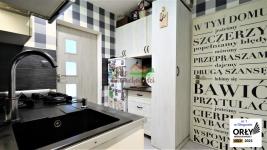 Mieszkanie 3pok. dla rodziny lub pod wynajem Zielona Góra - zdjęcie 6