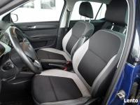 Škoda Fabia 1.2 Salon PL! 1 wł! ASO! FV23%! Transport GRATIS Warszawa - zdjęcie 8