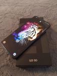 Samsung Galaxy s21 Pelnie Wiskitki - zdjęcie 2