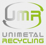 Unimetal Recycling – skup katalizatorów Trzebinia - zdjęcie 1