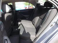 Toyota Avensis 8x air bag Słupsk - zdjęcie 6