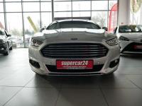 Ford Mondeo 2,0 / 150 KM / Ford Sync 3 / LED / Climatronic / Tempomat Długołęka - zdjęcie 6