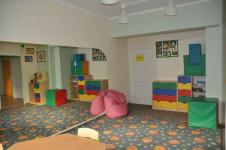 Effectis - PRZEDSZKOLE TERAPEUTYCZNE dla dzieci z autyzmem Ursynów - zdjęcie 3
