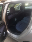 Sprzedam samochód Peugeot 206 Pruszków - zdjęcie 1