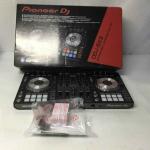 Pioneer Ddj 1000/Pioneer Ddj 1000srt/ Pioneer Ddj Sx3/Pioneer Cdj-3000 Nowe Miasto - zdjęcie 3