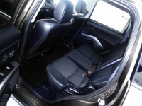 Mitsubishi Outlander 2.0 0soba Prywatna Navi Alu Kamera Cof Piotrków Kujawski - zdjęcie 9