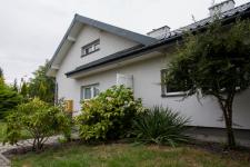 Rodzinny dom w spokojnej okolicy Świdnik Świdnik - zdjęcie 4
