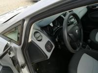 Seat Ibiza bezwypadkowy Słupsk - zdjęcie 9