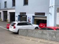 Pranie tapicerki samochodowej 350zł | Warszawa Mokotów - zdjęcie 3