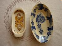 Sprzedam porcelanę ręcznie malowaną Katowice - zdjęcie 6