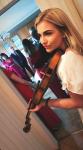 Nauka gry na skrzypcach Kielce - zdjęcie 1